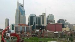 Nashville Kills IQT Deal After More Than A Thousand Canadian