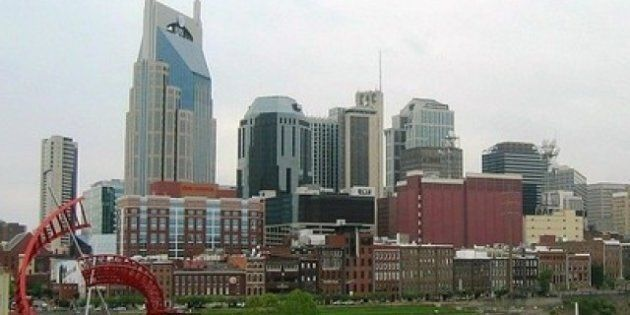 Nashville Ends Deal With IQT Solutions After 1,200 Canadian