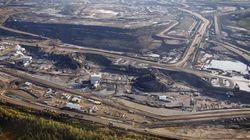 Alberta To Reap $1.2 Trillion From Oil Sands -- But What Does The Rest Of Canada