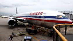 American Airlines Places 'Biggest Order In History' -- 460