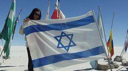 Minister Investigates Anti-Israel Blogging During Office