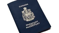Ottawa To Revoke The Citizenship of 1,800