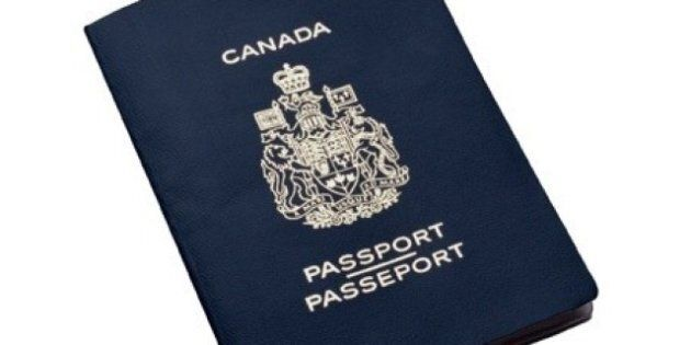 Ottawa To Revoke Canadian Citizenship Of 1,800