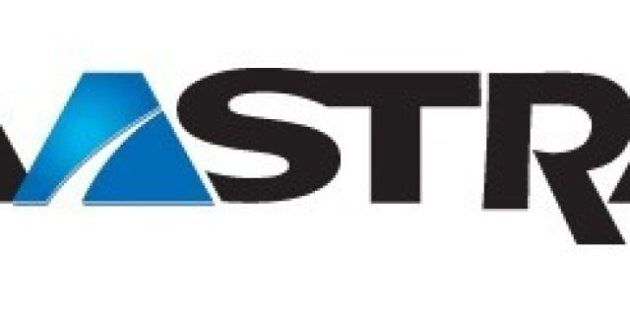 Aastra Technologies, Toronto Company, Reports Big Q2