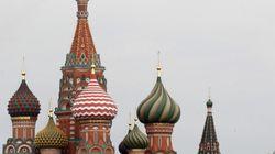 Russia's Economy of