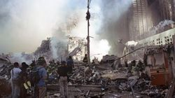 42% Of Canadians Skeptical Of Official 9/11