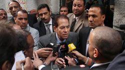 Egypt's Economy 'Worse Than Anyone
