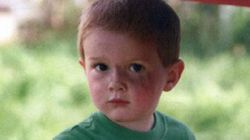 Missing B.C. Boy Found Safe, Returned By