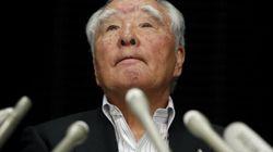 Suzuki Ditches Partnership With