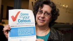 New Census Population Data Has Policymakers