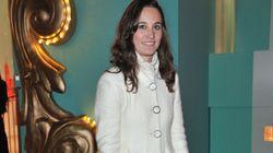 Fashion Secrets of Kate And Pippa