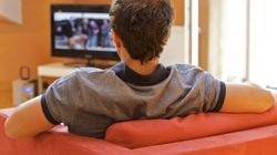 Canada's Broadcasters Have One Year To Turn Down Ad