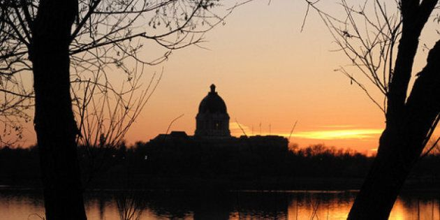 Homeless Man's Pleas To Call 911 For Drowning Friend At Regina's Wascana Lake Ignored, Woman