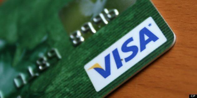 Visa, MasterCard Tribunal Ruling Could Mean Higher Fees, Cards Rejected By