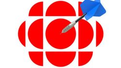 Hundreds Of Jobs At Stake, CBC Staffers Prepare For The