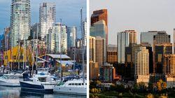 HuffPost Canada To Launch B.C., Alberta