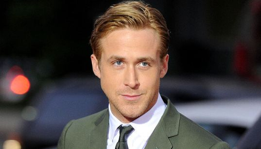 The Most Stylish, Prominent Male Celebs Of