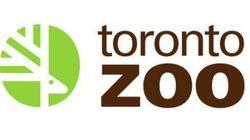 Buyers Eyeing Toronto Zoo, Says Mayor Rob