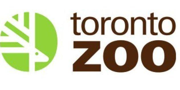 Rob Ford: Buyers Eyeing Toronto Zoo,