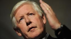 Rae Slams Tories For Ignoring Dominant