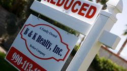Economists Get It Wrong: Real Estate Slowdown Will Be Next