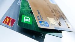 Credit Card Companies Make Poorer Canadians Pay For Richer