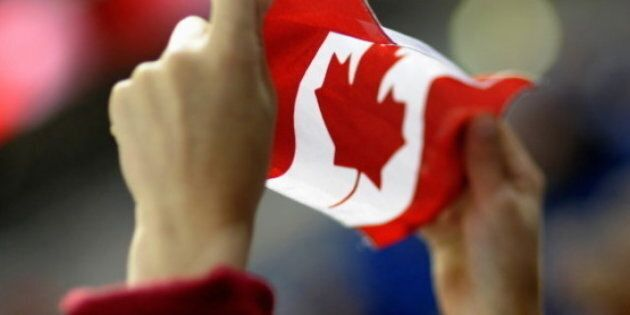 Canada Census 2011: Highlights From National Survey
