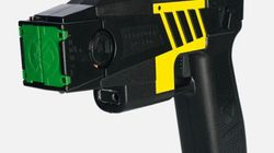 No Charges For Officers Who Used Taser On 11-Year-Old B.C.