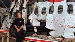 New Revelations On Swissair Crash Prompt Mixed