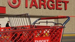Target Battles Unions As It Prepares To Open In