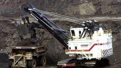 Alberta's Oil Sands: A New Regime of Environmental