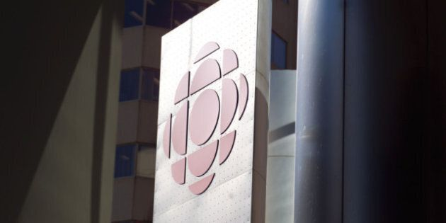 CBC Access To Information: Tories Call For Tighter Rules After Quebecor