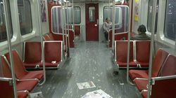 Service Reductions And Layoffs At TTC, Fare Hike