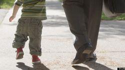 Daycare Operator Arrested After Children