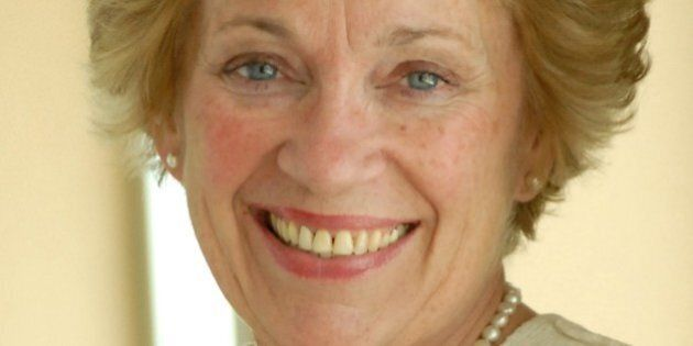 Janet Davidson Named Deputy Minister Of Health, Watchdog John Cowell Becomes Top Health