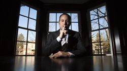 Ottawa Is Capital Of Infidelity, Cheaters' Website