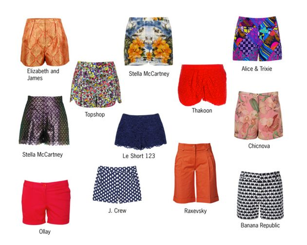 5 Easy Summer Style Staples to Keep You Cool and