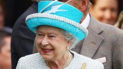 Celebrating 60 Years of Royal