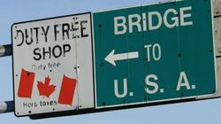 Cross-Border Shoppers Get Budget