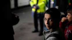 Canada's Refugee Problem: Are We Being Too
