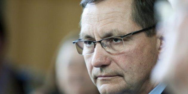 Alberta Conservative Leadership Race: Contenders Grill Steaks, Tweet To Get