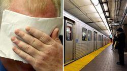 Toronto Mayor Dismisses Vote Against Subway Plan As