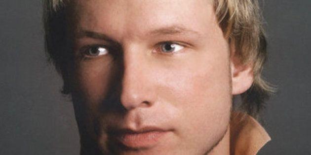 Oslo, Utoya, Norway Attacks: Anders Behring Breivik's Manifesto Includes Verbatim Unabomber Writing