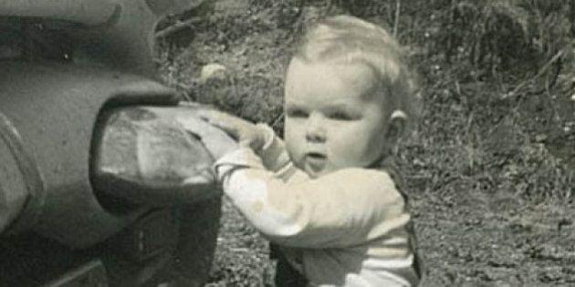 Edna Bette-Jean Masters Missing Toddler Case Sees Few