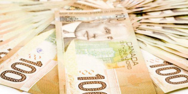 Sunshine List: Ontario Info On Public Employees Earning More Than $100,000 To Be Released