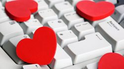 Looking for Love in the Online Dating
