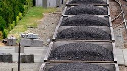 Fraser Surrey Docks Ordered To Assess Health Effects Of Coal