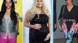 Celebrity Style: Finding Inspiration From Hollywood's Hot Moms
