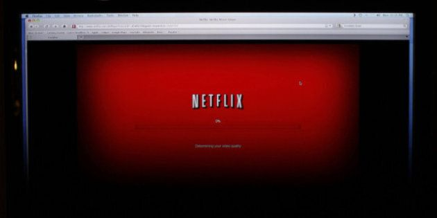 Netflix Q2 Earnings Overshadowed By Pricing