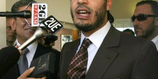 SNC-Lavalin Gaddafi Controversy: Riadh Ben Aissa, Stephane Roy Dismissed Amid Mexico Smuggling